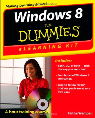 windows server 2012 for dummies pdf