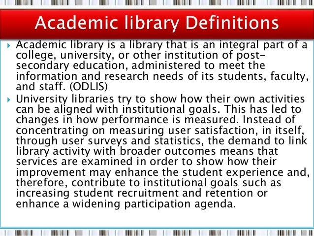 student resource cengage glossary research translation