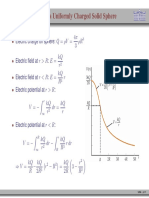 statistics david freedman pdf download