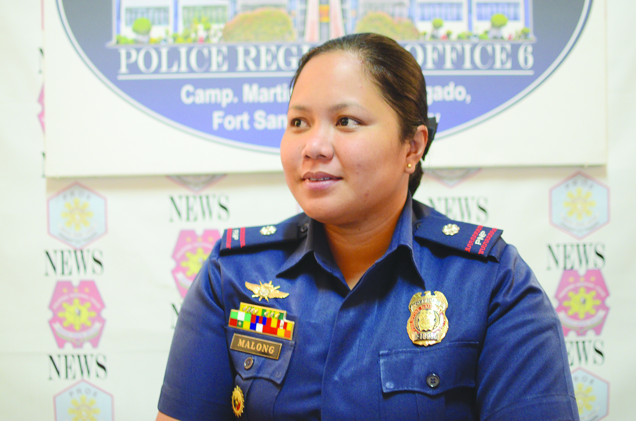 philippine guidelines on financial assistance to pnp