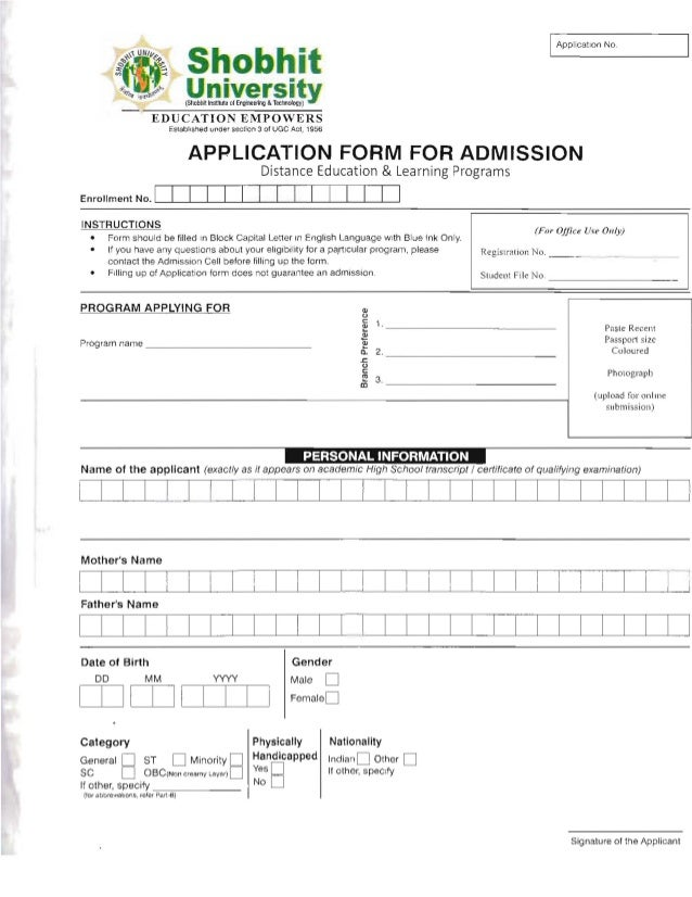 university of waikato application for admission