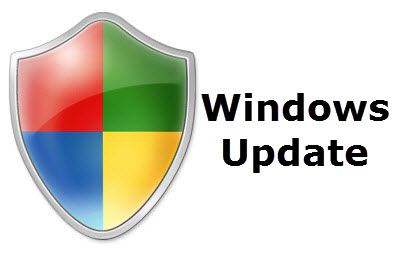 windows 8 to 8.1 manual update