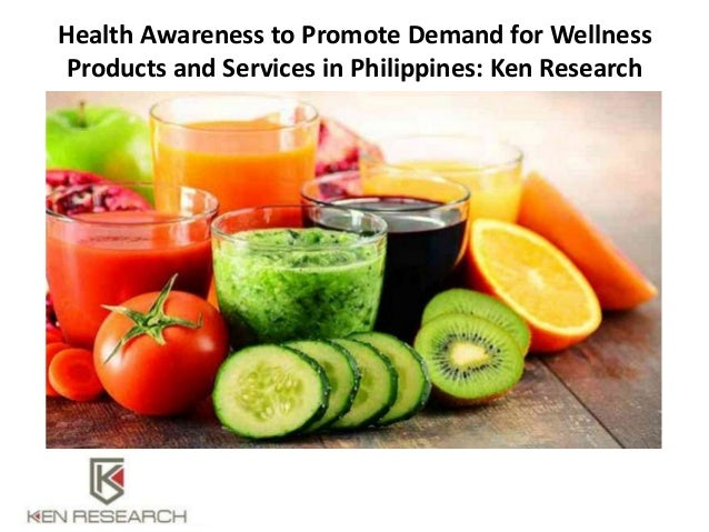 study about marketing product and services in the philippines pdf