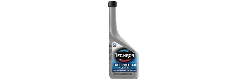 spring guide of fuel injector function