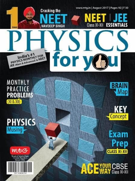the physics of fitness pdf