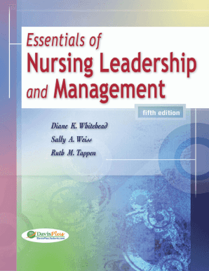tomey ann guide to nursing management and leadership ebook free