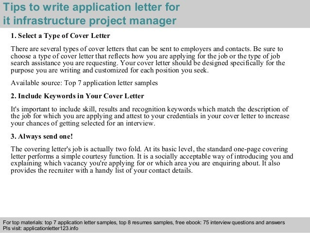 re application letter as a call center agent