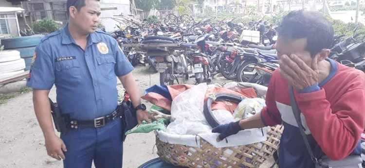 pnp hpg guidelines on motorcycle modifications