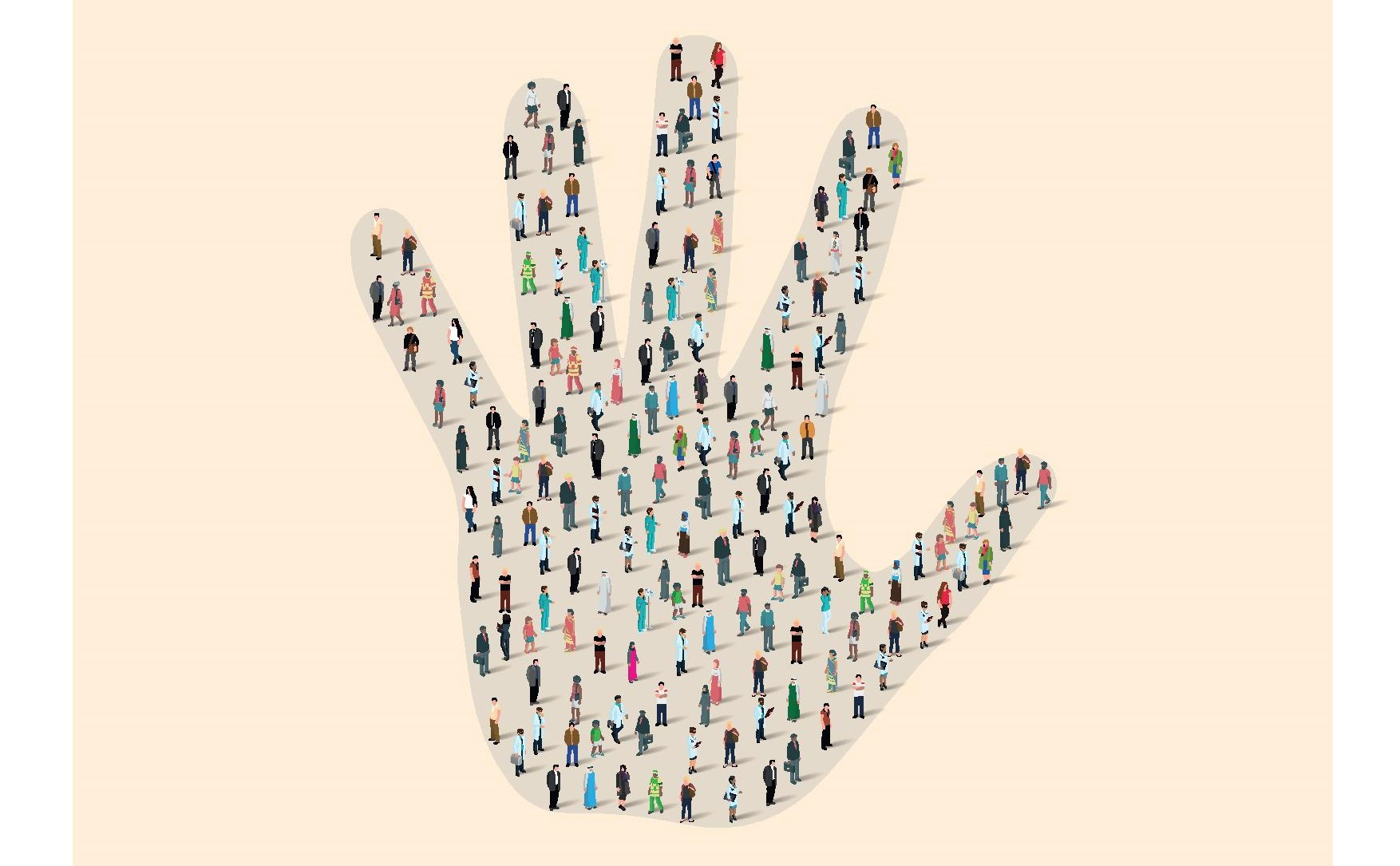 who hand hygiene guidelines 2019