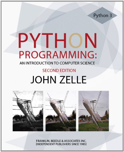 python programming tutorial point pdf