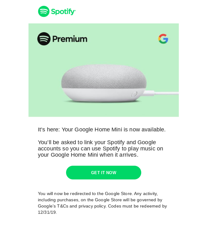 spotify premium for family terms and conditions