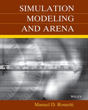 simulation modeling and analysis with arena solutions manual pdf