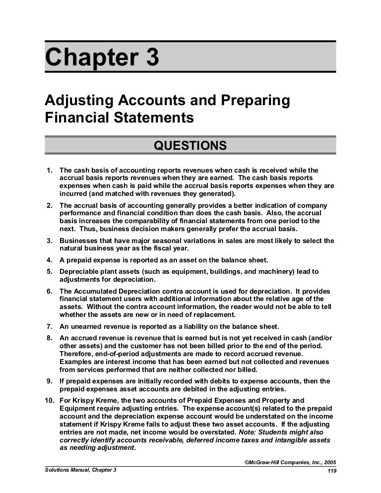 practical accounting 1 problems and solutions pdf