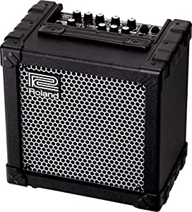 roland bass cube 20xl manual
