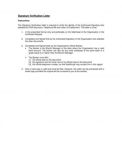sample letter of instruction to bank of rollover placement