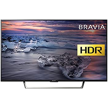 sony bravia 2017 models 32 inches manual guide