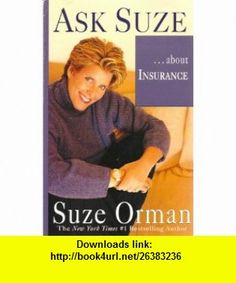 suze orman the money class pdf download