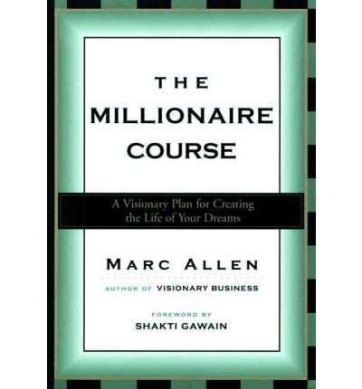 the millionaire booklet pdf download