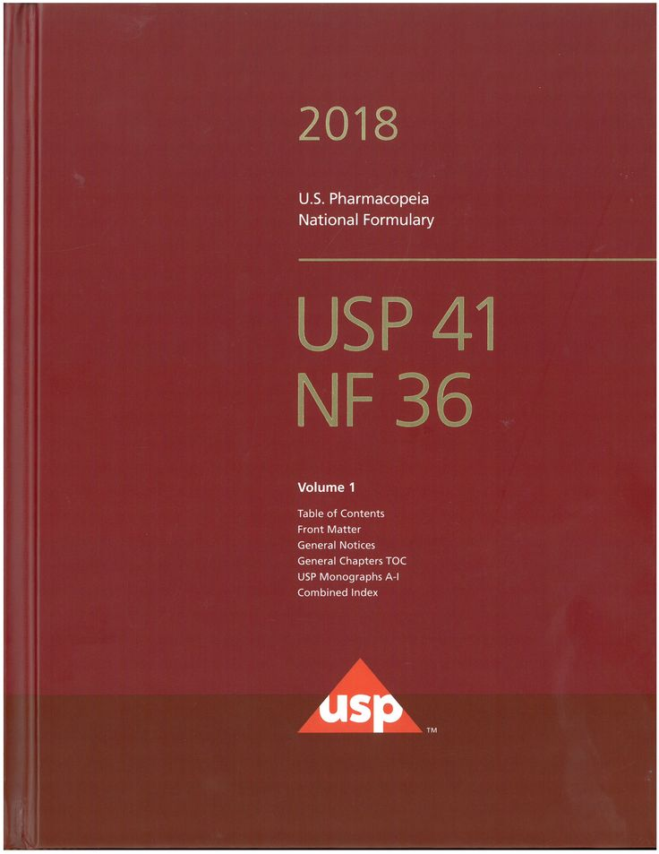usp 41 nf 36 pdf free download