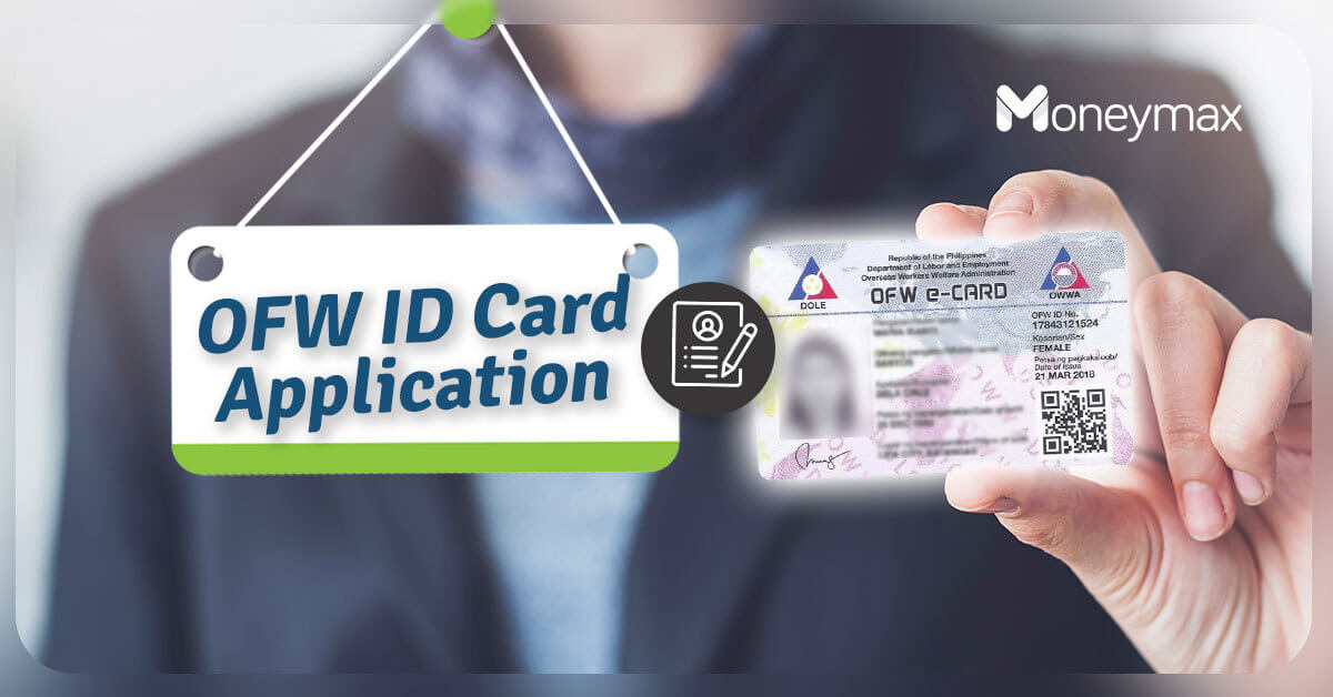 what is oec for visa application
